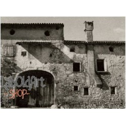 The Cottage (Giais)
