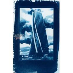 City Life Milano - Torre Generali