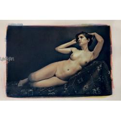Hommage à Francisco Goya