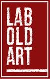 LabOldArt